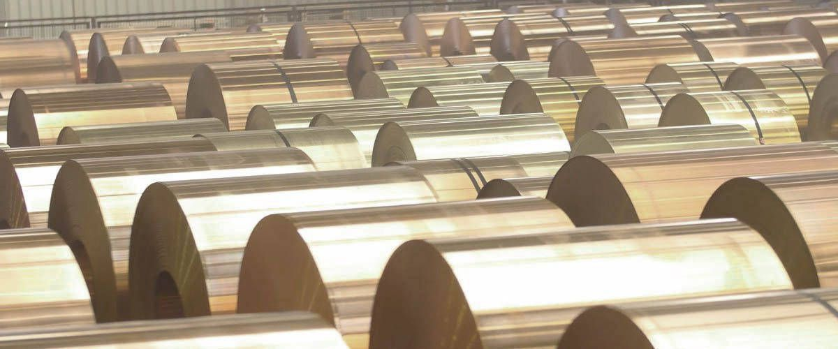 70 30 Copper Nickel Supplier and Manufacturer, CuNi 70 30