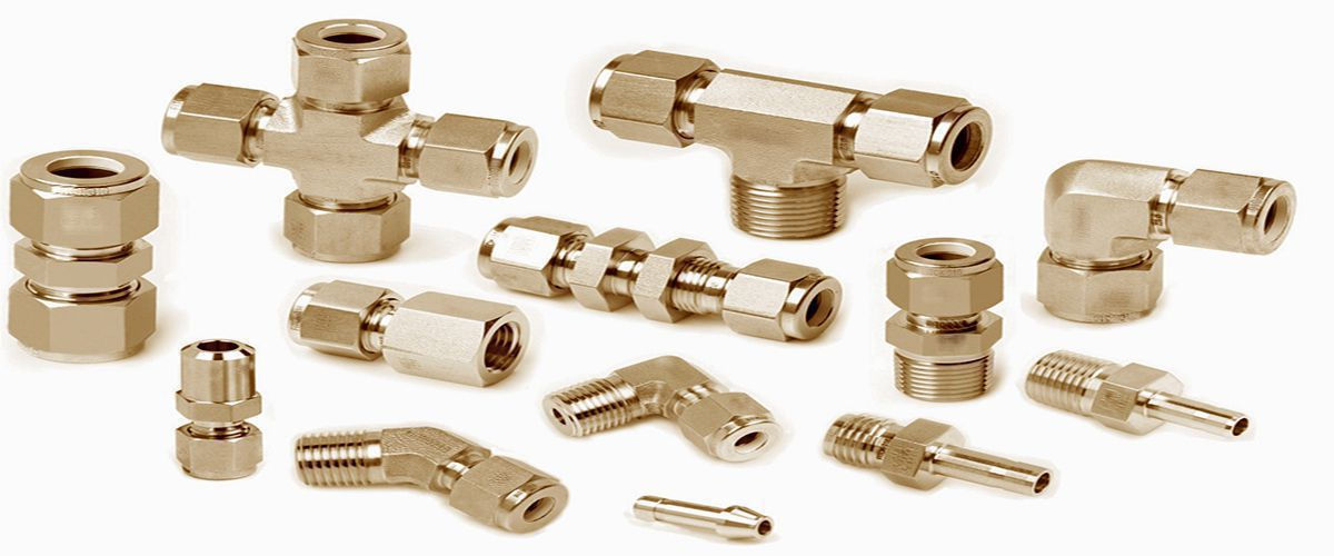 70 30 CuNi Tube Fittings Supplier