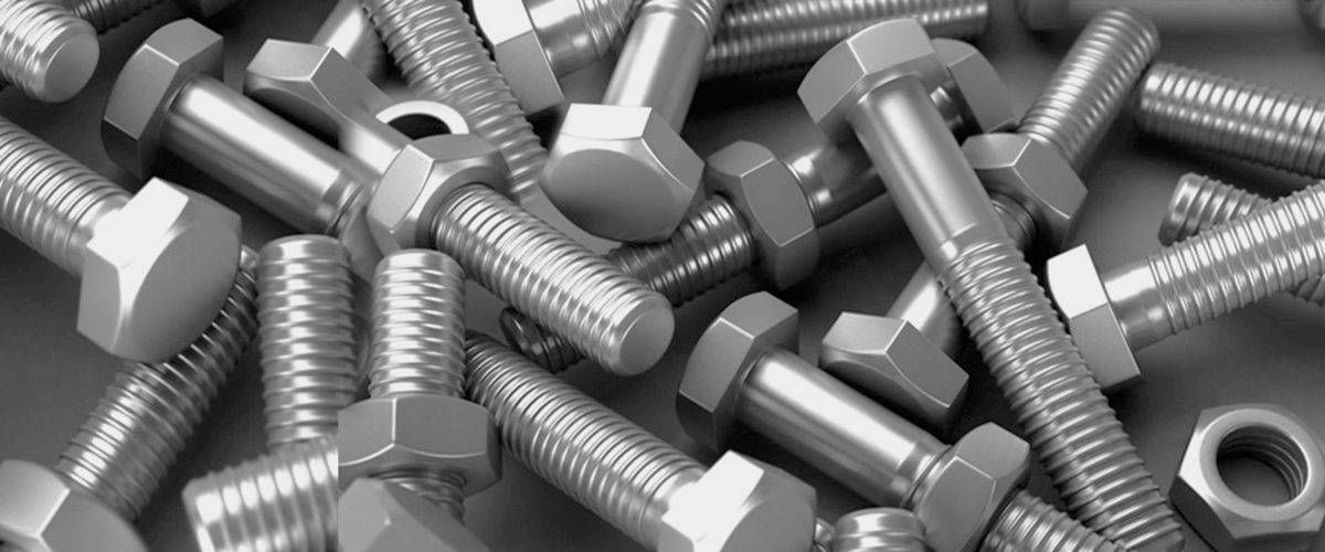 Inconel 625 Bolt Suppliers Manufacturers Stockists