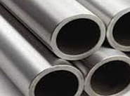 Nickel Alloy 20 Hollow Pipe