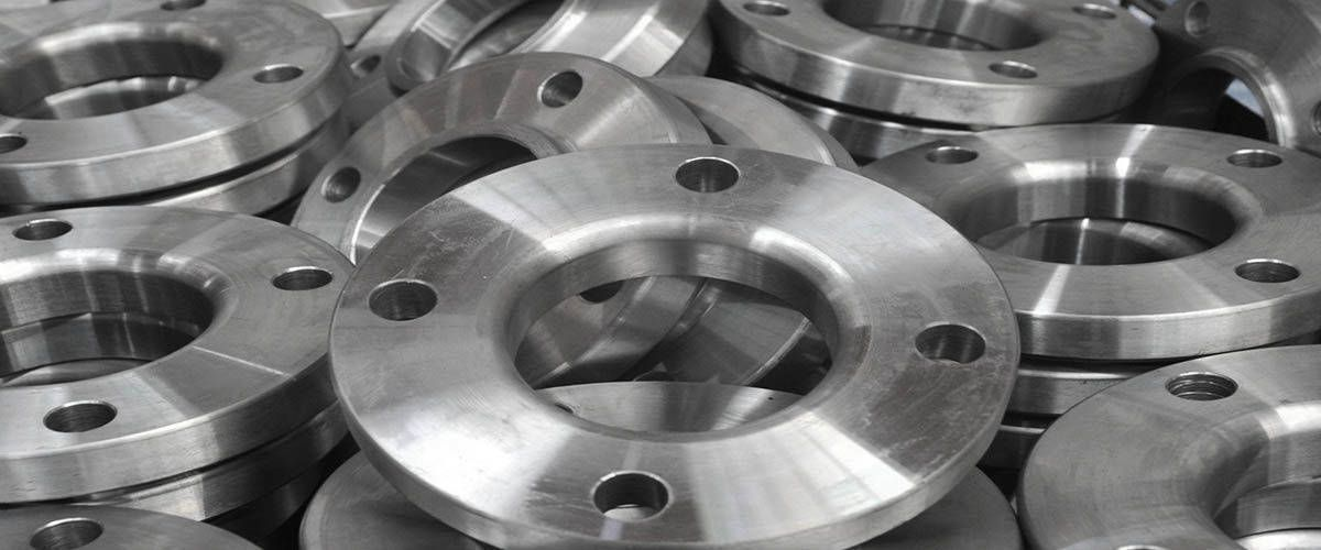 Monel Alloy 400 Supplier Manufacturer Stockist · UNS N04400