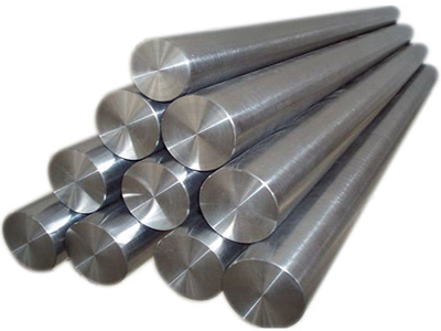 Round Bar Supplier