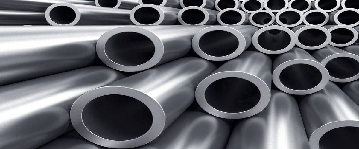 Hastelloy Pipe Supplier, Manufacturer, Stockist