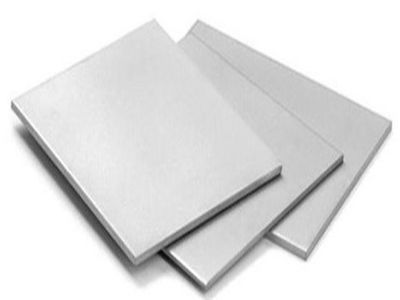 ASTM A240 Sheet and Plate