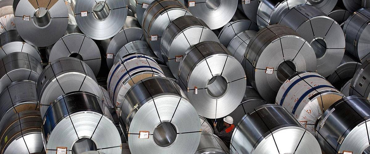 321 Stainless Steel Manufacturer