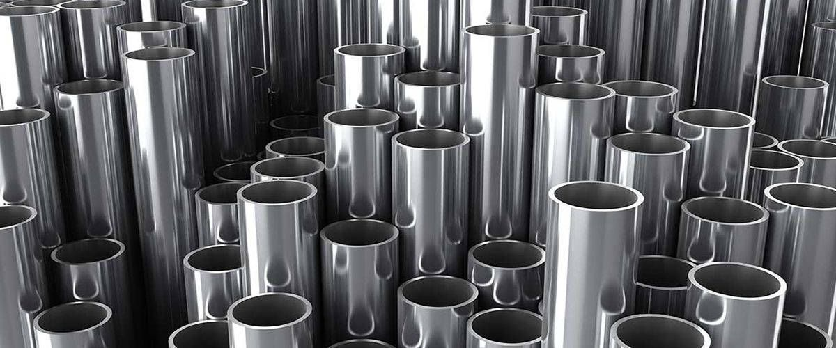 AISI 330 Stainless Steel Manufacturer