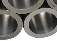 Nickel Alloy 20 Thick Wall Pipe