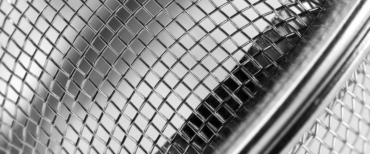 Monel 400 Wire Mesh Suppliers | N04400 / 2.4360 Wiremesh